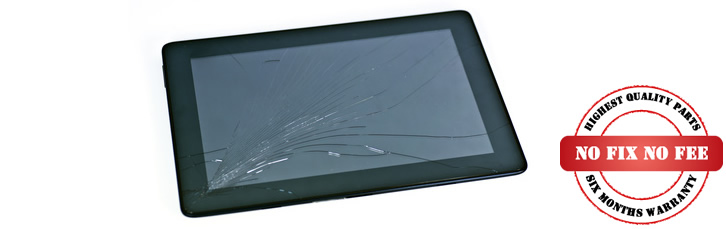 iPad repair Totnes