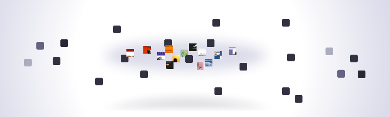 Torquay Web Design